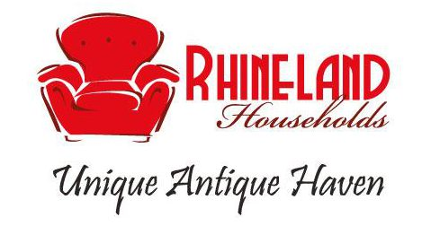 RHINELAND HOUSEHOLDS LTD